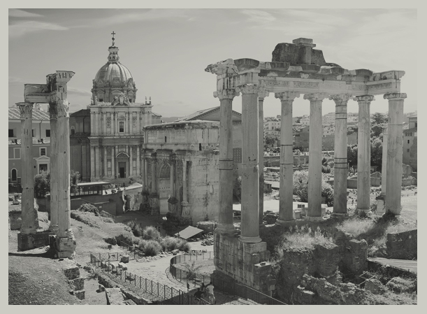 rome-ruins-forum-law-partners