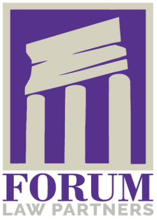Forum Law Partners, LLP